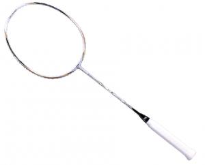 Li Ling racket - N7