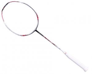 Li Ning racket - N90 III